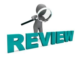 Literature review of fashion marketing