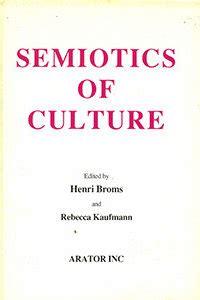 Nabokov essays - Quality Paper Writing Help that Works